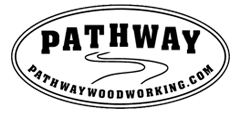 Pathway Woodworking